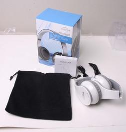 XMAS GIFT with Retail Package---New White Beyution 513@ Smar