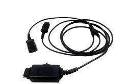 Plantronics Inc Y-adapter Trainer Kit With Mute And Quick Di