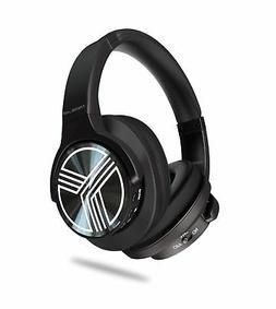 TREBLAB Z2 - Premium Sports Wireless Headphones - Active Noi