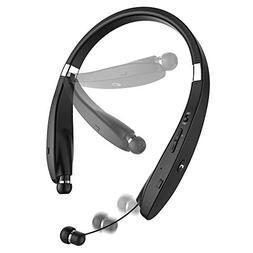 ZALMAN ZM-HPS10BT Supra-aural Headset